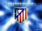Liverpool 2 - Atletico 1 2010. Gol de Forlan narrado por los...