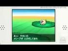 Pokemon Black and White 2 News - Nintendo Channel Trailer