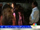 Kuch Tu Hai - 2nd February 2013-Jinnat aur Asraat! Full Show on CNBC Pakistan 02 02 2013