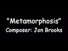 Metamorphosis - Epic Orchestral Music