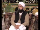 Shan e Mustafa Conference By Allama Molana Ghufran Mahmood Sialvi 1