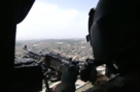 Afghanistan Helicopter Crash Claims Lives of 6 U.S. Soldiers