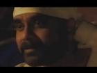 Shirdi Sai Movie latest trailer - Nagarjuna, Kamalini Mukherjee