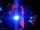 8/12 The Jezabels - Mace Spray @ Rock N Roll Hotel, Washington, DC 10/19/12