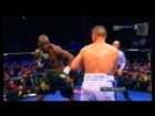 TOMASZ ADAMEK vs STEVE CUNNINGHAM FULL HIGHLIGHTS 22-12-2012 HD