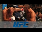 UFC 151: Jones vs Henderson Preview
