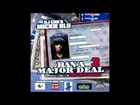 DJ Chu & Mickie (Oh My God) Blu - Ban A Major Deal 2 Lost in Germany - the plan interlude