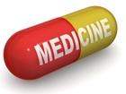 Pearly Penile Papules Medicine