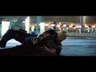 Fast & Furious 6 - TV Spot #4