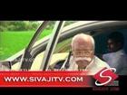 Rettaisuzhi Latest Official Trailer SIVAJITV.COM Bharathiraja Balachandar Shankar.flv