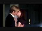 what a wonderful world rencontre avec joe black