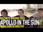 - BalconyTV-Sunshine Coast