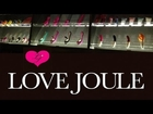 Japanese female masturbation bar Love Joule breaks barriers
