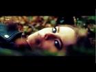 TheGift//Danny• Sienna• Jaden (w/Henry)
