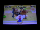 Lets Play: Super Mario 3D Land: Part 3 End of W2