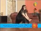shalwar qamez best dance {sher ali khan}