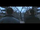 Il Debito - Trailer italiano ufficiale