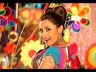 Rani Mukherjee - Item Numbers in Aiyyaa Movie!! - UTVSTARS HD
