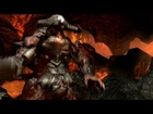 4 Ways to Defeat Doom 3s Bosses - wikiHow