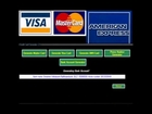 credit card generator 2012 with cvv ULTIMATE VERIFIED HACK TUTORIAL
