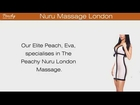 Nuru Massage By Peachy Massage London