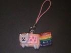 Nyan Cat Charm