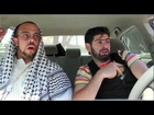 Arab Driving School Part 4