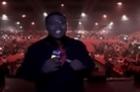 Coulisses Du Gospel Festival De Paris (Part 1) - Gospel Actu (Music Video)