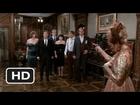 Clue (7/9) Movie CLIP - For She's a Jolly Good Fellow (1985) HD