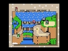 Let's Play Super Mario World Part 8