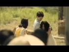 2013 09 15 SNL KOREA 김슬기 치석소녀 송중기 Kim Seul gi Song Joong ki CF