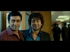 MAATRAAN Trailer HD mov