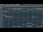 Se Me Olvido Remix (Salsa) MUNDO MUSICAL 2012 (@EddieElProducer)