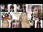 when the life isn't good (jemi story) capitulo V ... :)