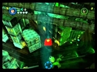 LEGO Batman 2: DC Superheroes Walkthrough: Unlocking Villains #1 - Joker, Riddler & Lex Luthor