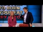 Raspberry Ketones Recomended By Dr. Oz. The Latest Breakthrough In Weight Loss!