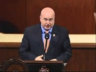 Rep. Pocan Delivers First Floor Speech