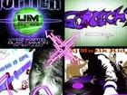 Jupiter Riddim Mix Raw - Dec 2012 - Zj Muzik Kid - UIM Records - Screechy Records - On SoundCloud