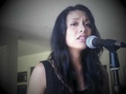 BRAND NEW ME - Alicia Keys cover by CZARINA