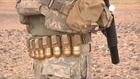 Afghanistan. Attacco contro base Nato