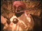 asif   Qari Kaleem Ullah Khan Multani -