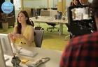 [Kiss House].Engsub.Song Joong Ki.CF 2013 Chocopie.(Combine all of Vietnamese versions and making films)