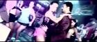 _Thank you_ _Pyaar Do Pyar Lo_ Song Promo _ Feat. Akshay Kumar, Bobby Deol