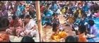 Nagaraja Cholan  - Manivannan informs Sathyaraj