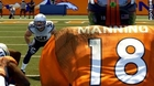 Madden NFL 25 - Next Gen Presentation Trailer