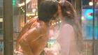 Ranveer Singh Reacts To His Kiss With Deepika Padukone In Ramleela