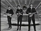 Ed Sullivan show PartⅠ 1964 2.9   1964 2.16 - Ⅱ