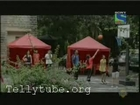 Bhoot Aaya - 31st October 2013 Part 2
