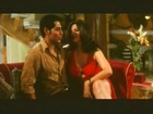 Hot Kunika Lal Scene -  Hot Money Movie