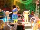 Hot Shot Saaki Remix - Jab Chhaye Mera Jadoo (Video Full Song)